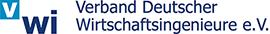VWI Siegen Logo
